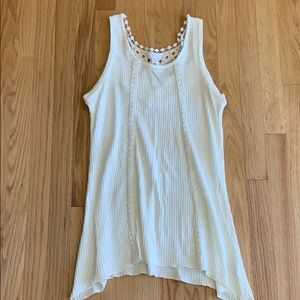 Charming Charlie's Top